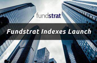 Fundstrat btc price prediction 341x220 بنیاد Fundstrat: بیت کوین تا پایان سال 2019 به 36000 دلار می رسد