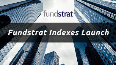 بنیاد Fundstrat: بیت کوین تا پایان سال 2019 به 36000 دلار می رسد