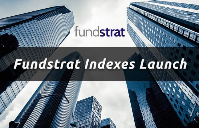 Fundstrat btc price prediction ایوب کریمی
