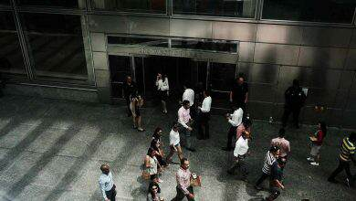 بانک Goldman Sachs در صدد راه اندازی پلتفرم معاملاتی بیت کوین