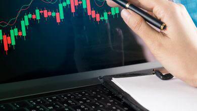 رمزارزها، پیش بینی و بررسی تغییرات نفس گیر بازار آن در هفته جاری