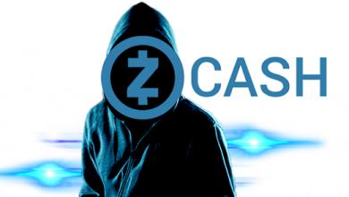 Zcash زیر ذره بین محققین، آیا این رمزارز حافظ حریم شخصی شماست؟