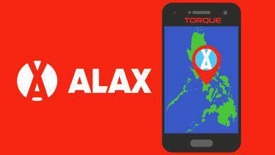 جمع آوری سرمایه 3.8 میلیون دلاری توسط ALAX برای ارائه بازی های موبایل در آسیا