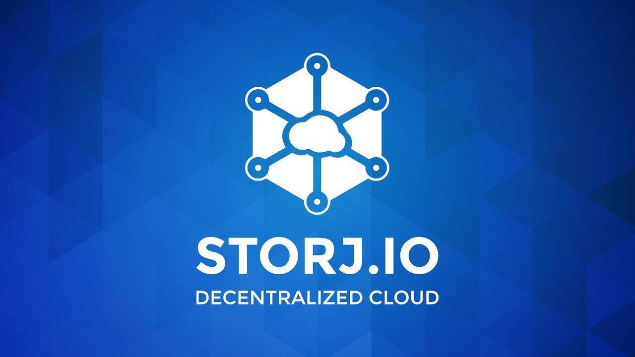 معرفی پلتفرم منبع باز Storj (ذخیره ابری لایه های اطلاعات در اینترنت)