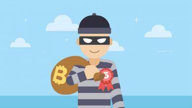 استرالیایی ها 2 میلیون دلار رمزارز در کلاه برداری از دست داده اند
