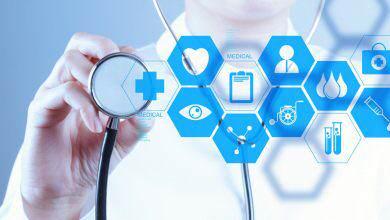 کاربرد های فناوری بلاکچین (Blockchain) در حوزه پزشکی و سلامت