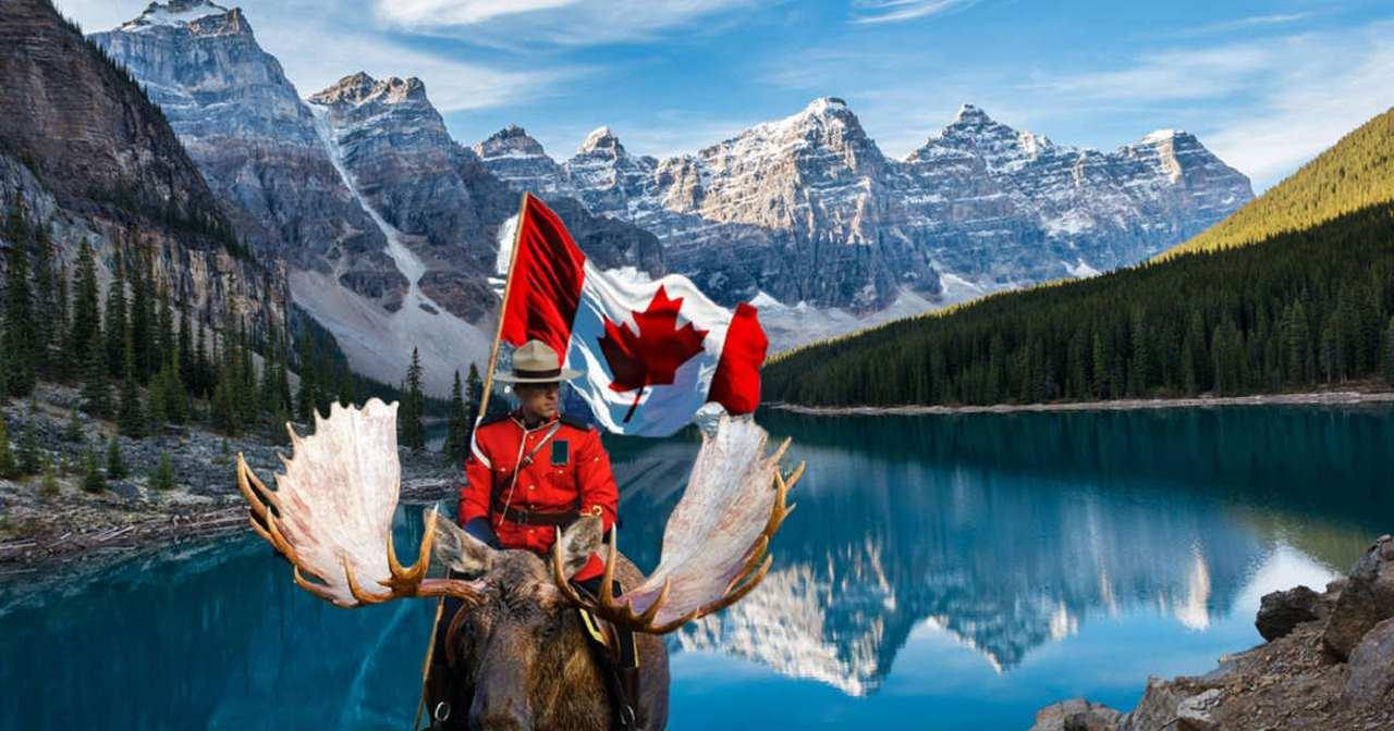 هشدار یک کمیسیون بورس و اوراق بهادار در کانادا به شرکت های رمزارز