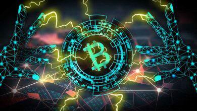 پرونده سازی قضایی ایالات متحده آمریکا علیه بیت کوین و رمزارز ها