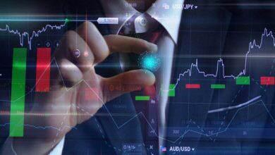 ابزار Buy the Market شرکت Circle برای تازه واردین به بازار رمزارز