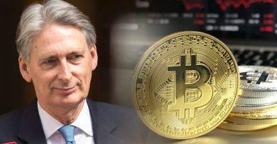 دارایی های رمزنگاری شده ، اولین جلسه کارگروه رهبران دولتی انگلستان