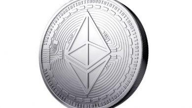 اتریوم (Ethereum) دومین رمزارز بزرگ جهان، زیر ذره بین قانون گذاران