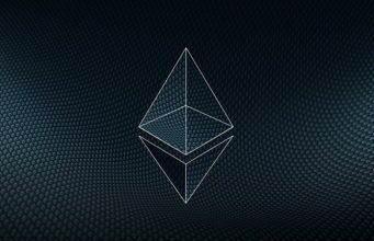 ethereum whitepaper pt3 341x220 ترجمه وایت پیپر ارز رمزنگاری شده اتریوم (Ethereum)؛ قسمت سوم