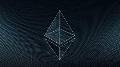 ترجمه وایت پیپر ارز رمزنگاری شده اتریوم (Ethereum)؛ قسمت سوم
