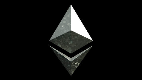 ethereum whitepaperx