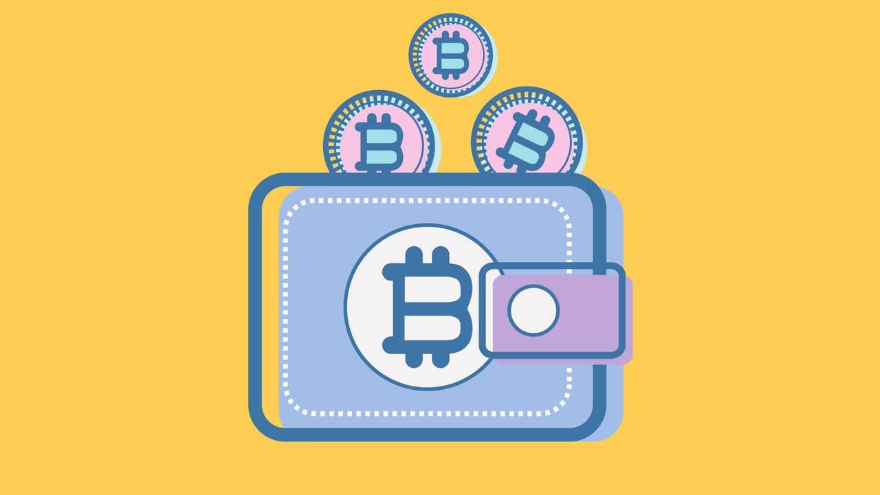 بهترین کیف پول دسکتاپ برای رمز ارزها در ۲۰۲۱