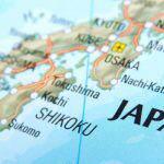 ژاپن به عنوان الگویی برای قانونمندسازی رمزارز ها (Cryptocurrency)