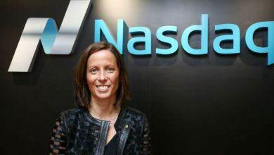 امید بالای مدیر عامل Nasdaq به افزایش قیمت رمزارز ها (کریپتوکارنسی)