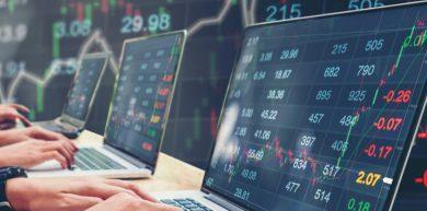 شروع معاملات Crypto-to-Crypto به رغم ممنوعیت ها در صرافی رمزارز Koinex هند