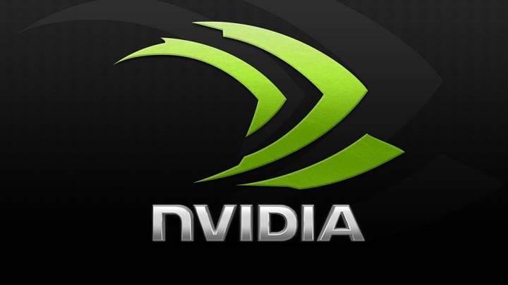 AMD با قیمت های کمتر به رقابت با Nvidia قطب استخراج کریپتو با GPU می پردازد