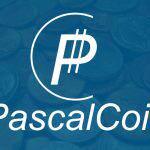 معرفی پلتفرم مبتنی بر رمزارز پاسکال ( PascalCoin platform)