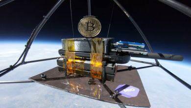 استخراج بیت کوین در فضا؛ مصاحبه ای با مدیر ارشد Miner One