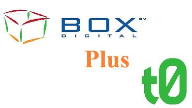 مشارکت tZERO و BOX Digital در راه اندازی اولین اکسچنج توکن های اوراق بهادار