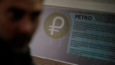 دولت ونزوئلا 16 صرافی رمزارز را برای فروش پترو مورد تأیید قرار داد