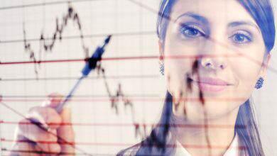 سهم زنان از بازار بیت کوین و دیگر رمزارز ها تنها حدود ۸٪ است!
