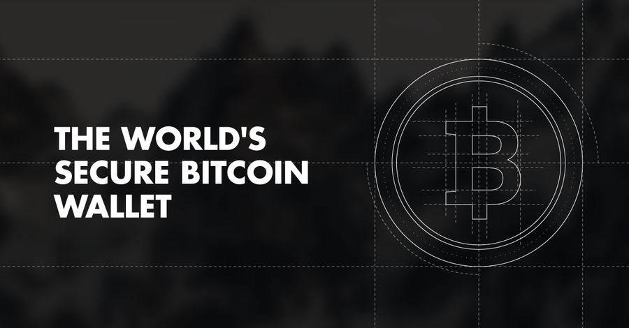 شرکت Xapo؛ میزبان بیش از یک میلیون عدد بیت کوین (Bitcoin)