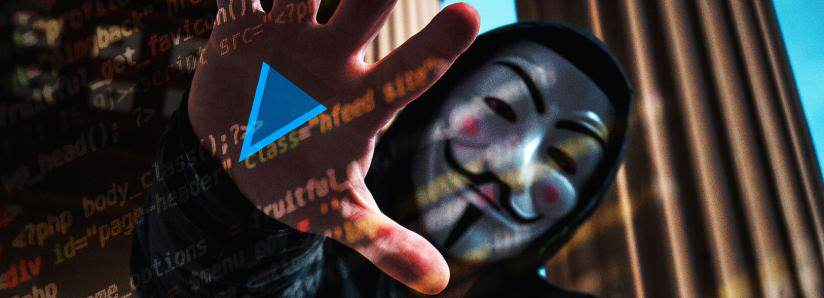 Verge و باز هک استخراج این رمزارز و سرقت توکن XVG از این آلتکوین