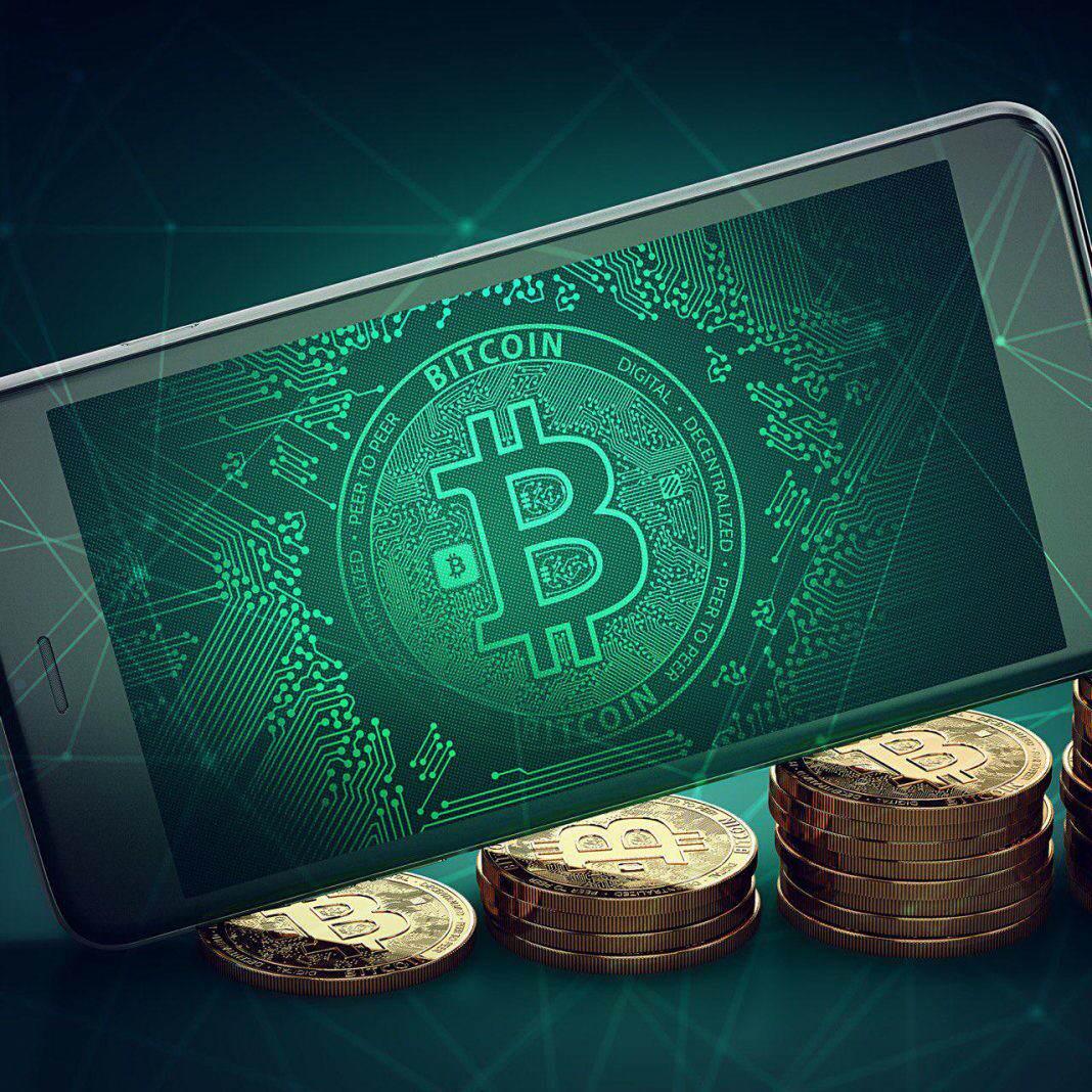 اقتصاددان ژاپنی: افزایش سریع قیمت بیت کوین (Bitcoin) در حال حاضر محتمل نیست
