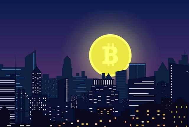 بیت کوین و ارز دیجیتال یا بانکداری سنتی؟ آینده از آن کدام یک است؟