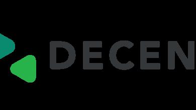 تمرکز DECENT بر روی اکوسیستم پیرامون فناوری بلاکچین متن باز DCore