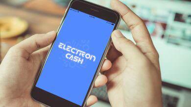 کیف پول Electron Cash برای بیت کوین کش و بررسی نسخه جدید iOS آن
