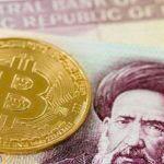 روش های مختلف نقد کردن رمزارز ها در ایران به همراه بررسی مزایا و معایب هر کدام