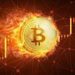 تحلیل قیمت بیت کوین و بیت کوین کش : آرامش نسبی بازار رمزارز ها