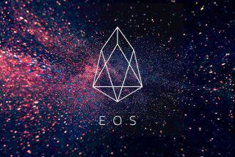EOS آینده ساز بلاکچین است یا مانند بسیاری از پروژه های دیگر محکوم به فنا؟