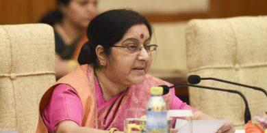 سیاست خارجی هند در مقابل کشور های مورد تحریم ایالات متحده