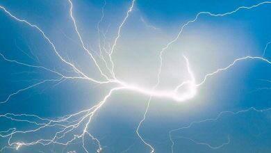 مشکلات روزانه کاربران، فراتر از تبلیغات شبکه لایتنینگ (Lightning Network)