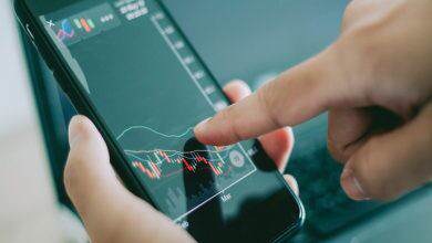 تحلیل بازار : سقوط بازار ارز های دیجیتال ، افت قیمت بیت کوین کش