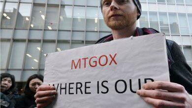 شروع بازسازی مدنی: پیروزی طلب کاران بیت کوین بر صرافی Mt. Gox
