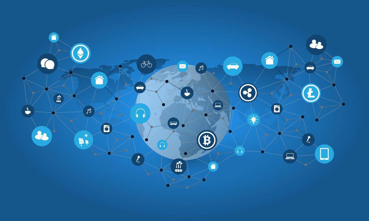 20 نکته ضروری برای محافظت و افزایش امنیت دارایی های رمزارز شما