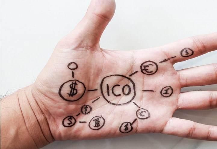 شش روش سرمایه گذاری جایگزین به جای تجمیع سرمایه در قالب ICO چیست؟
