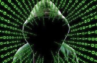 تراکنش های مشکوک در صرافی کره ای Coinrail ماه ها قبل از هک آن