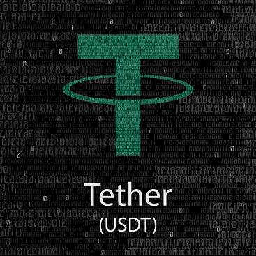 دلار تتر (Tether) از حساب بانکی پشتیبان توکن USDT خود رونمایی کرد