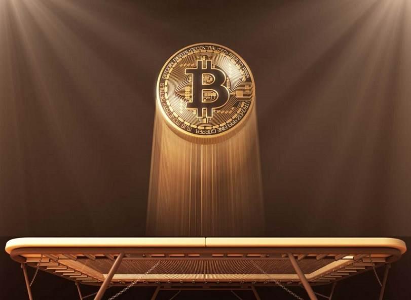 چرا ارز رمزنگاری شده بیت کوین (Bitcoin) هرگز یک حباب نیست؟