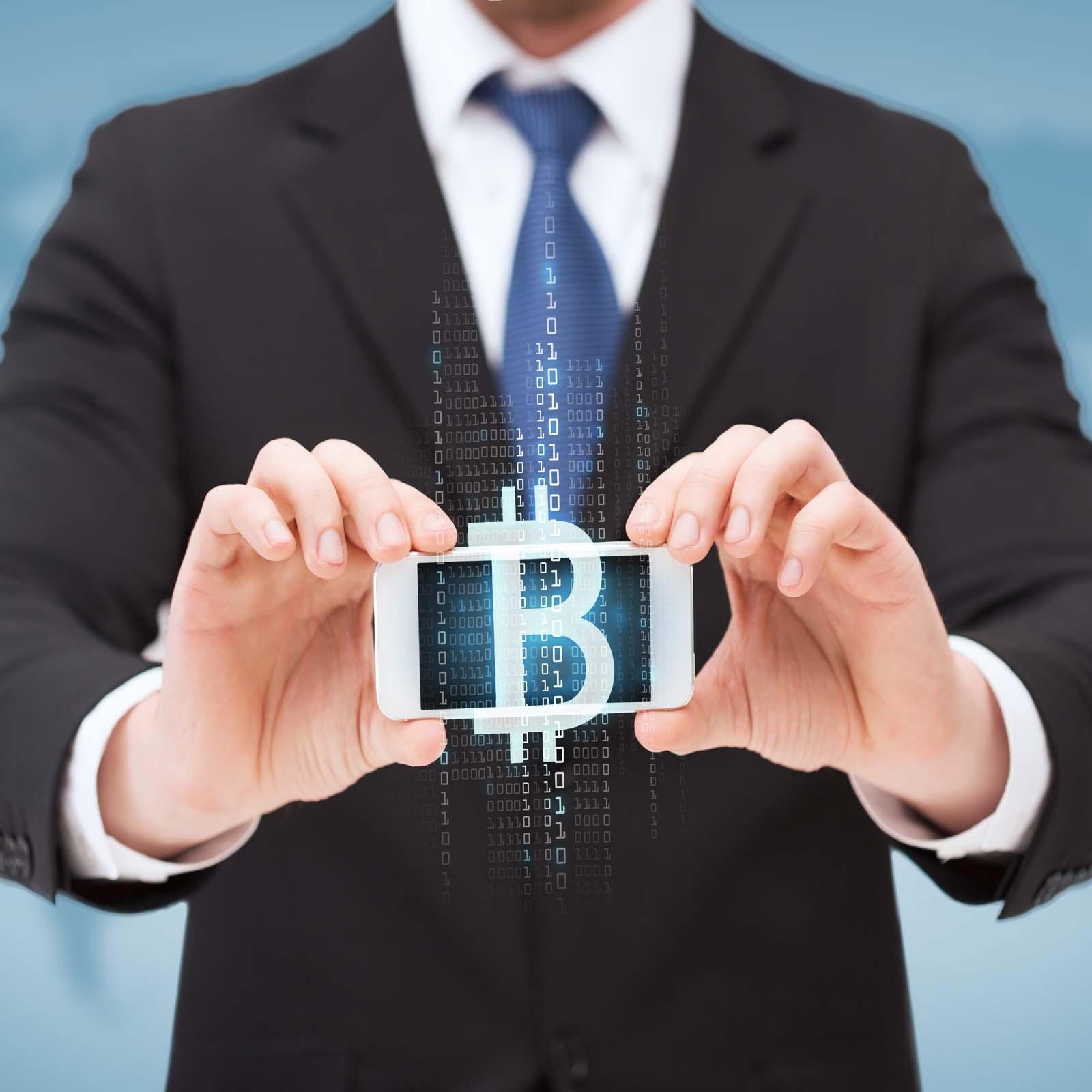 سر و صدا و جنجال های توییتر و تاثیر آن بر قیمت بیت کوین (Bitcoin)