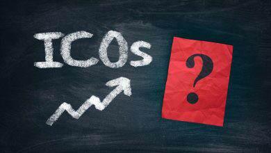 چرا سرمایه گذاری در حیطه ICO ها می تواند یک ایده بسیار خوب باشد؟