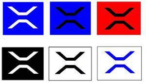 نشانه های مفهومی یا جداگانه؟
