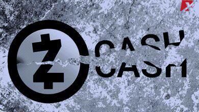 Zcash رمزارز حریم خصوصی ، با موفقیت فورک شد، ZEC ناشناس تر از قبل